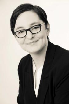 Stefanie Brunold-Knop (M. A.)