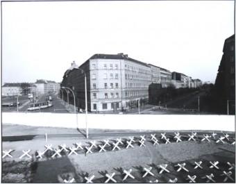 Berliner-Mauer-1973