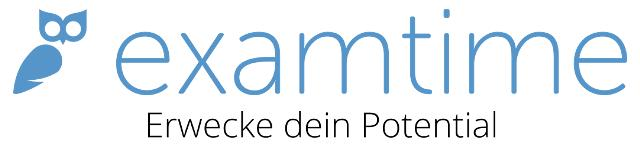 Examtime-logo