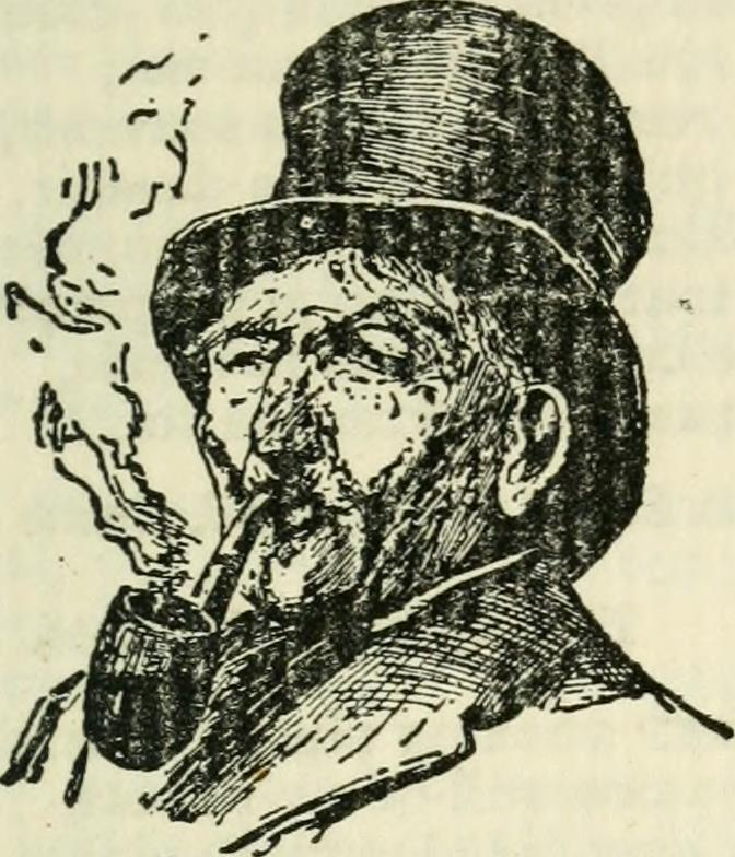 Die Geschichte des Rauchens