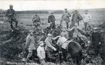 Feldpostkarte-Erster-Weltkrieg1