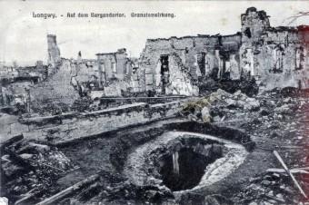 Feldpostkarte-Erster-Weltkrieg3