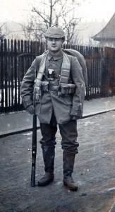 Feldpostkarte-Erster-Weltkrieg5