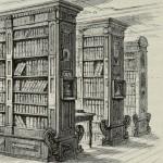 Internet, TV, Zeitschriften & Radio – Beste Möglichkeiten, Geschichte zu lernen