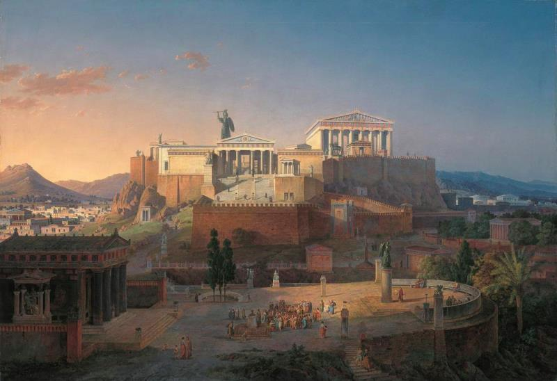 ergebnis abstimmung griechenland
