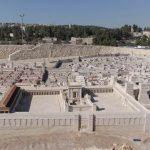Der Zionismus: Vorgeschichte und die Entstehung des Staates Israel