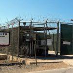 Geschichte von Guantanamo Bay: Vom Vorposten des Kalten Krieges zum Gefangenenlager
