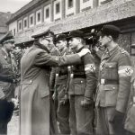 High Hitler! Der Totale Rausch? Drogen im Nationalsozialismus